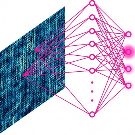 Machine learning unlocks mysteries of quantum physics