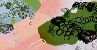 Breakthrough in molecular machines