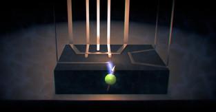 Engineers crack 6-decades puzzle on way to quantum breakthrough