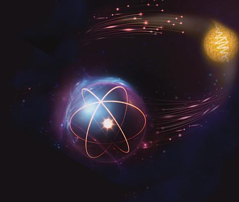 Light exchange