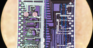 Photon discovery is a major step toward at-scale quantum technologies