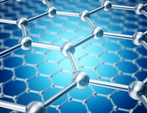 Condensed matter physicists take a step closer to building a graphene-based topological insulator