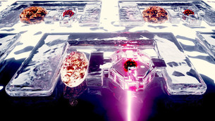 Gummy-like robots that could help prevent disease