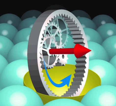 Scientists strengthen quantum building blocks in milestone critical for scale-up