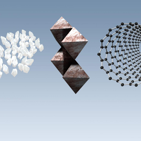 A reimagined future for sustainable nanomaterials