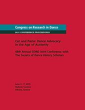 congress_on research in dance 2014.jpg