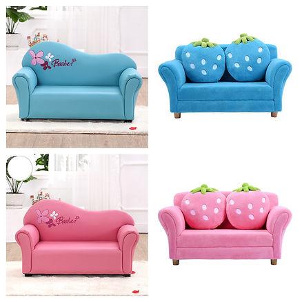 kids sofa chair