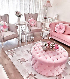 Sofa bed ,Pink Couch , best Armchair