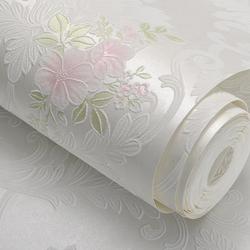 White flower Al Noor C & C