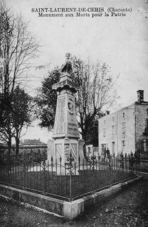 monument.aux.morts.png