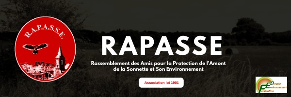 Association RAPASSE