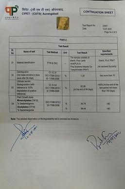 IS 17088 Final certificate MVP Grade_page-0003.jpg