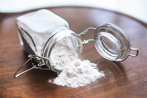 flour-in-a-jar-5765.jpg