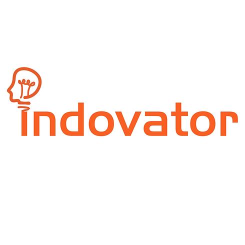 Indovator.png