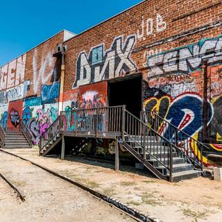 graffiti railroad 1.jpg