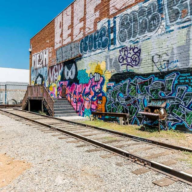 graffiti railroad 3.jpg