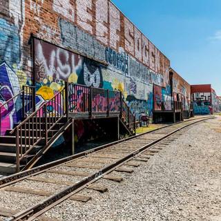 graffiti railroad 4.jpg