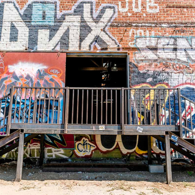 Graffiti railroad 2.jpg