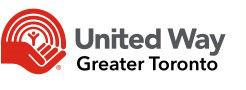 UnitedWay_GT_1.jpg