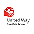 United Way Greater Toronto.png