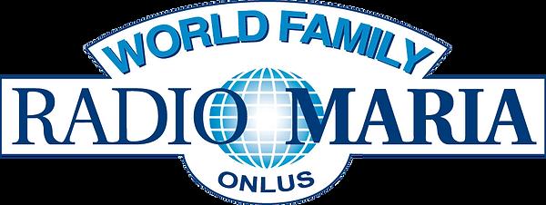Logo-WF-2015-correct.png