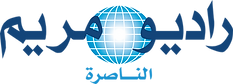 logo arabic 12.png