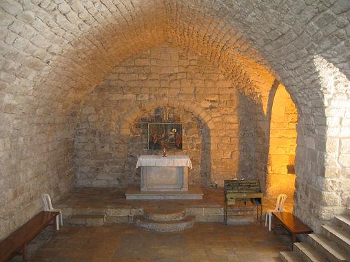 Nazareth_Synagogue_Church.jpg