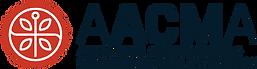 AACMA-logo.png