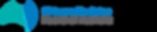 logo_CMBA.png