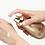 Thumbnail: Gold Snail Emulsion (130ml)
