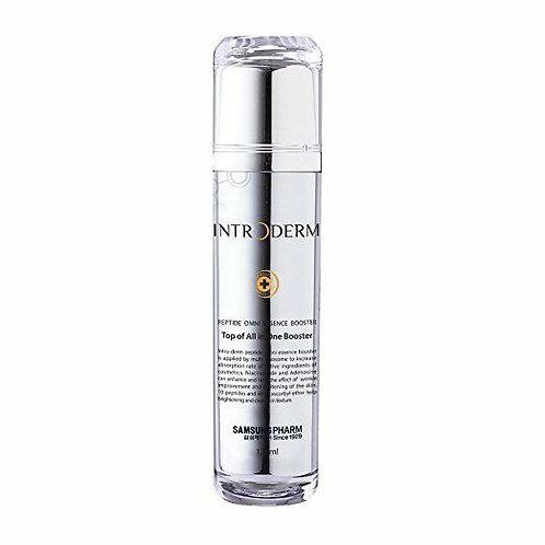 Tratament ALL IN ONE Introderm, Samsung Pharm, SP 10 (120 ml)