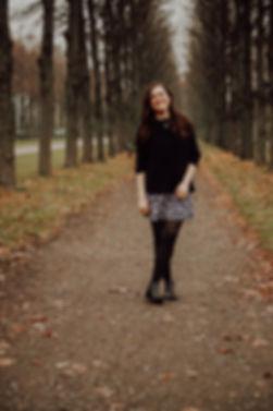 Kristina-069.jpg