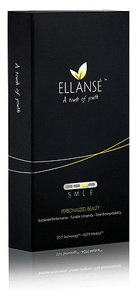 Ellanse L 1 mL - A touch of youth