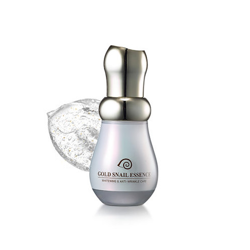Gold Snail Essence (45ml)