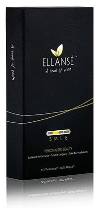 Ellanse M 1 mL - A touch of youth