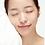 Thumbnail: Gold Snail Red Ginseng Soap (90g)