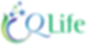 Logo Q Life.png