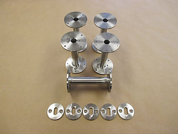 Cheese Cutter Wheels