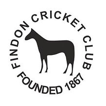 findon cricket club.jpg