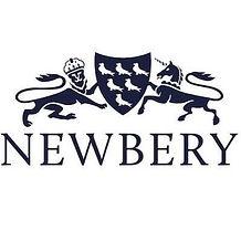 newbery logo .jpg