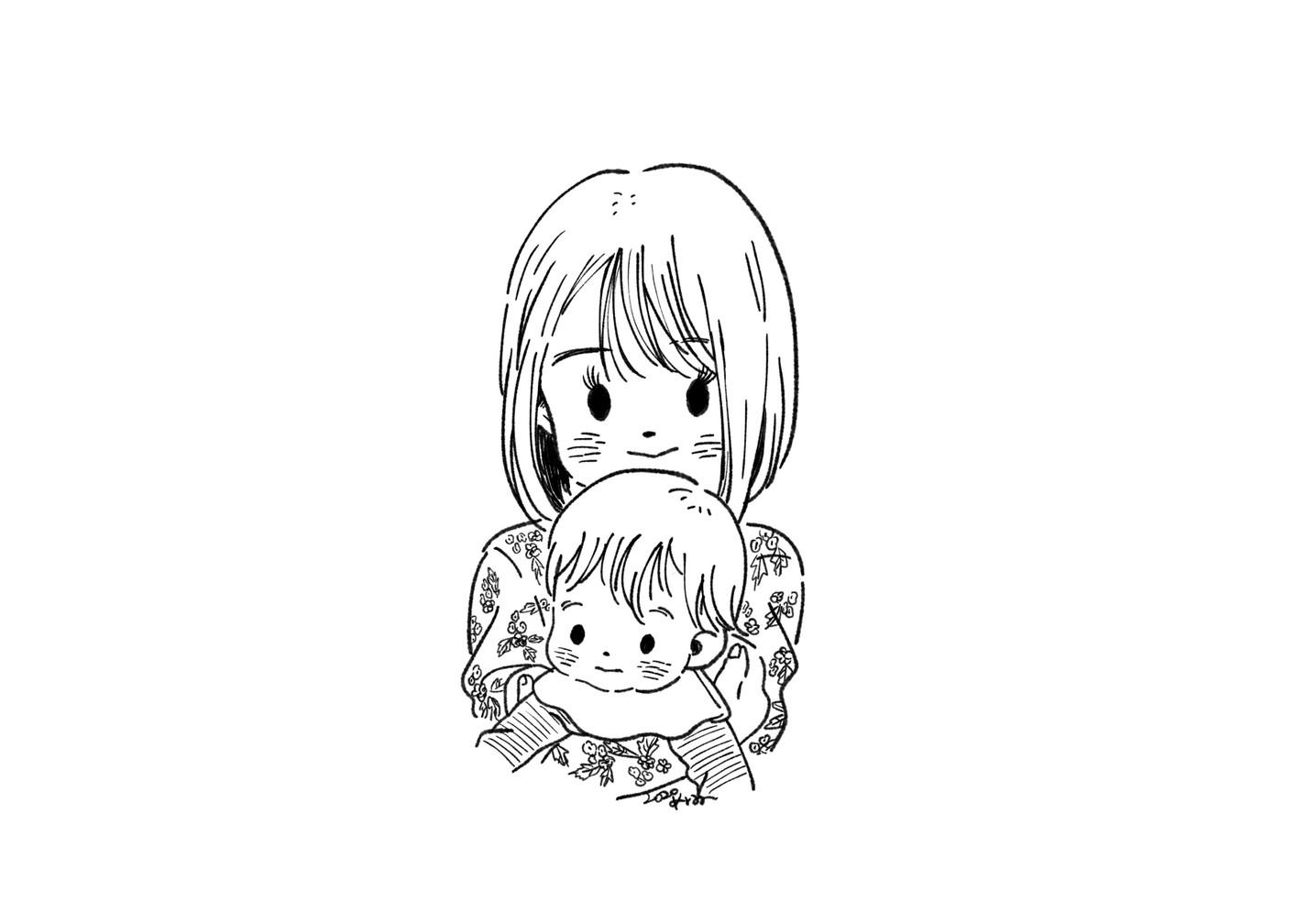 sampl2【モノクロ】
