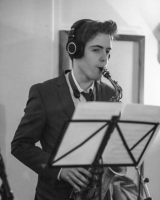 Tom Olsen Recording Shot Edited.jpeg