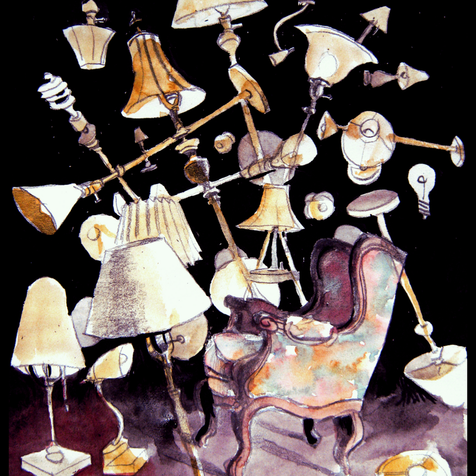2021.01.19 lamps.png