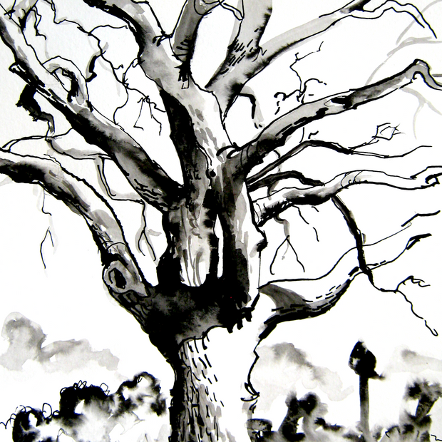 2020.10.10 tree.png