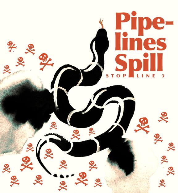 black snake-SKULLS3A.png