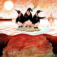 penguins crop 2.jpg