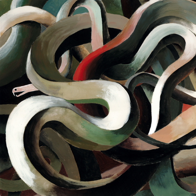 2021.04.08 snake SCAN small.png