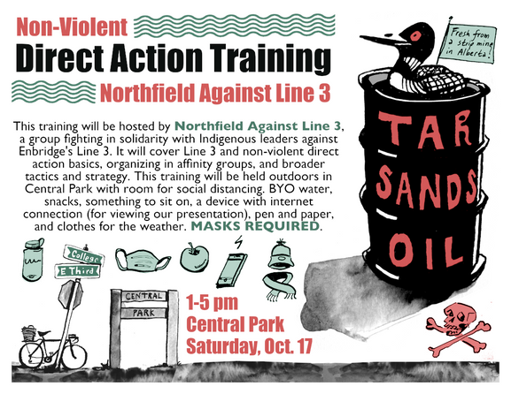 2020.10.10 direct action training.png