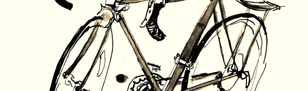 2020.08 bike 2 small.png
