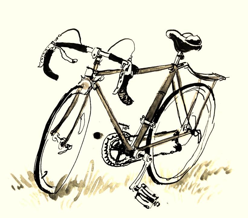 2020.08 bike 2 small.png